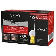 Vichy Dercos Aminexil Pro 1/1