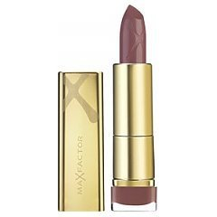 Max Factor Colour Elixir Lipstick 1/1