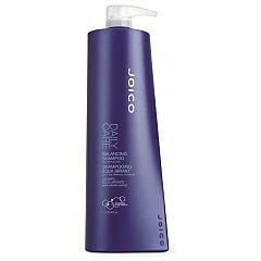 Joico Daily Care Balancing Shampoo 1/1