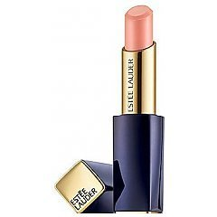 Estee Lauder Pure Color Envy Shine Sculpting Shine Lipstick 1/1