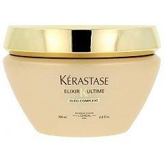 Kerastase Elixir Ultime Oleo Complex Masque 1/1