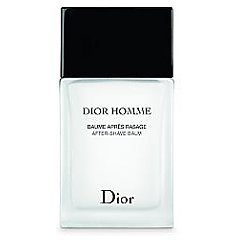 Christian Dior Homme After Shave Balm 1/1