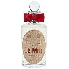 Penhaligon's Iris Prima 1/1