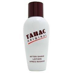 Maurer + Wirtz Tabac Original 1/1