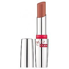 Pupa Miss Pupa Ultra Brilliant Lipstick 1/1