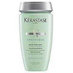 Kerastase Specifique Bain Divalent Shampoo 1/1