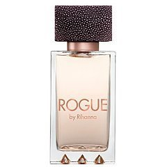Rihanna Rogue 1/1