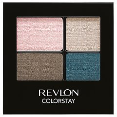 Revlon ColorStay 16 Hour Eye Shadow 1/1