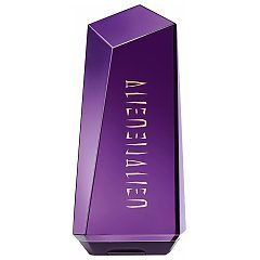 Thierry Mugler Alien Beautifying Body Lotion 1/1
