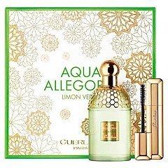 Guerlain Aqua Allegoria Limon Verde 1/1