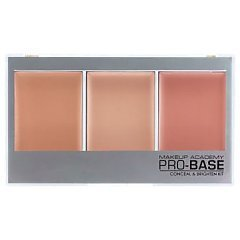MUA Pro-Base Conceal & Brighten Kit 1/1