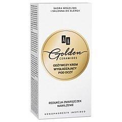 AA Golden Ceramides Elixir 1/1