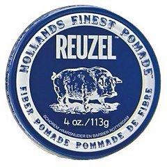 Reuzel Hollands Finest Fiber Pomade 1/1