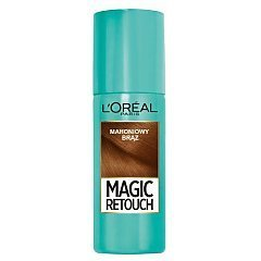 L'Oreal Magic Retouch 1/1
