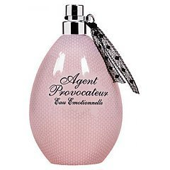 Agent Provocateur Eau Emotionnelle 1/1