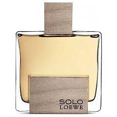 Loewe Solo Loewe Cedro tester 1/1