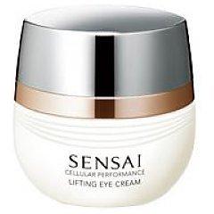Sensai Cellular Performance Lifting Eye Cream 1/1
