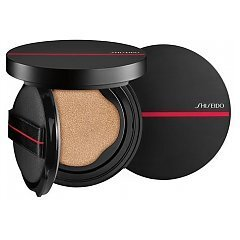 Shiseido Synchro Skin Self-Refreshing Cushion Compact Refill 1/1
