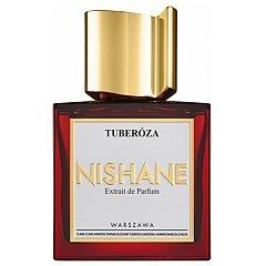 NISHANE Tuberoza tester 1/1