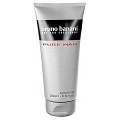 Bruno Banani Pure Man 1/1