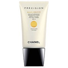 CHANEL Soleil Identité Perfect Colour Face Self-Tanner 1/1