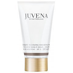 Juvena Specialists Rejuvenating Hand and Nail Cream 1/1
