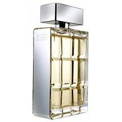 Hugo Boss Boss Orange for Men 1/1