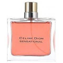 Celine Dion Sensational 1/1