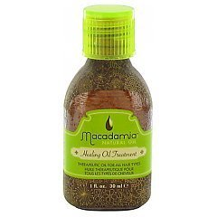 Macadamia Healing Oil Treatment 1/1