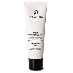 Delarom Skin Care Anti-Redness Cream 1/1