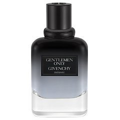 Givenchy Gentlemen Only Intense 1/1