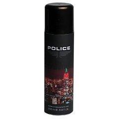 Police Dark 1/1