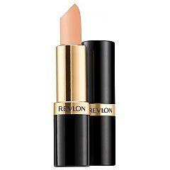 Revlon Super Lustrous Matte Lipstick 1/1