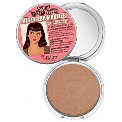 The Balm Betty-Lou Manizer 1/1