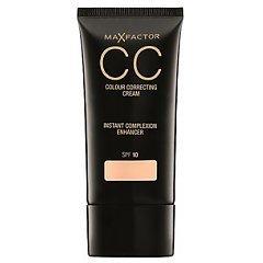 Max Factor CC Colour Correcting Cream 1/1