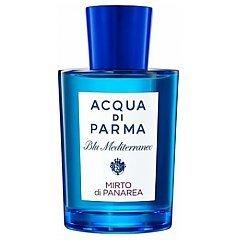 Acqua di Parma Blue Mediterraneo Mirto di Panarea 1/1
