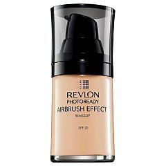 Revlon PhotoReady Airbrush Effect 1/1