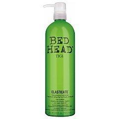 Tigi Bed Head Elasticate Strengthening Conditioner 1/1