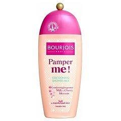 Bourjois Pamper Me! 1/1