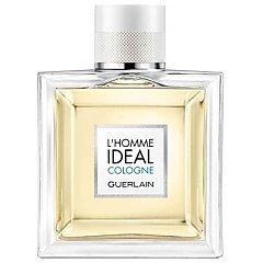 Guerlain L'Homme Ideal Cologne 1/1