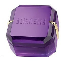 Thierry Mugler Alien Radiant Body Cream 1/1
