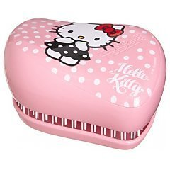 Tangle Teezer Compact Styler Hello Kitty 1/1