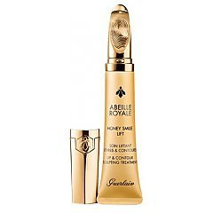 Guerlain Abeille Royale Honey Smile Lift Lip & Contour Sculpting Treatment 1/1