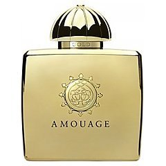 Amouage Gold pour Female tester 1/1