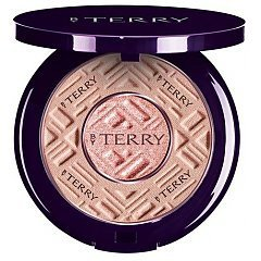 By Terry Compact-Expert Dual Powder Hybrid Setting Veil 1/1