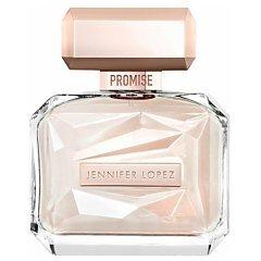 Jennifer Lopez Promise tester 1/1