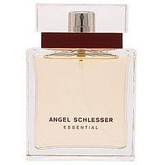 Angel Schlesser Essential 1/1