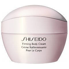 Shiseido Body Care Firming Body Cream 1/1