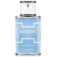 Yves Saint Laurent Kouros Eau de Toilette Tonique 1/1