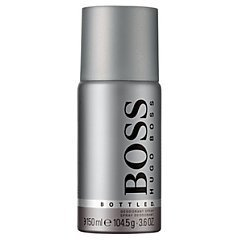 Hugo Boss BOSS Bottled 1/1